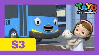 Tayo_S3_EP19_I_want_a_puppy_l_Tayo_the_Little_Bus