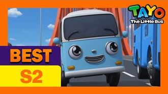 Tayo_and_Bongbong_l_Popular_Episode_l_Tayo_the_Little_Bus_l_S2_-01
