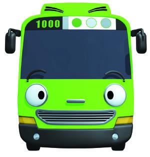 1379914169 Tayo The Little Bus Rogi.jpg