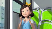 Tayo the little bus jenny