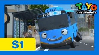 Tayo_S1_EP24_My_Job's_the_Hardest_l_Tayo_the_Little_Bus