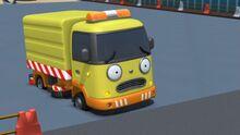 Tayo the little bus rubby.jpg