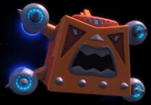 Tayo the little bus bully space pirate.jpg