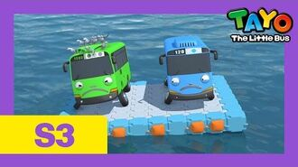 Tayo_S3_EP25_l_Somebody_help_us_l_Tayo_the_Little_Bus