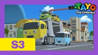 Tayo_S3_EP4_I_know_it_all_l_Tayo_the_Little_Bus