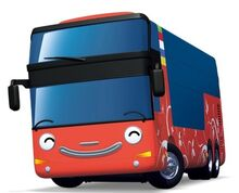 Tayo the little bus citu picture.jpg