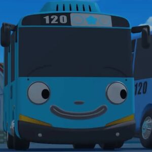 Tayo the little bus star tayo.jpg