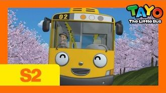 Tayo_S2_EP14_Lani_the_Princess_Wannabe_l_Tayo_the_Little_Bus