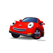 Speed car.jpg