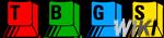 TBG Wiki