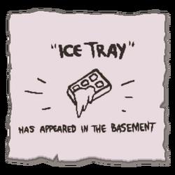 IceTrayAchievementPopUp.png