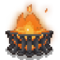 Brazier Img1.png