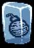 IceHazard Bomb.png