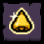 Bell Correct Achievement.png