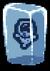 IceHazard BrotherBlizzard.png