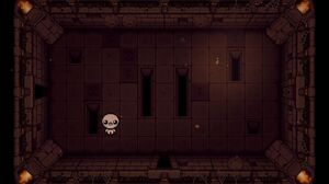 Tomb Trap.jpg