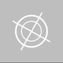 LogoMakr 3S02QC.png
