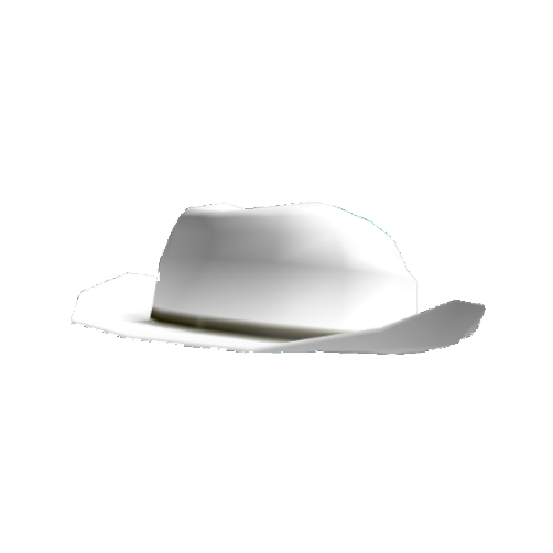 Cowboy Hat Typical Colors 2 Wiki Fandom Young boy hiding part of face with large cowboy hat. cowboy hat typical colors 2 wiki fandom