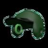 Batter's Helmet