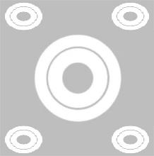 LogoMakr 2Rpscm.png