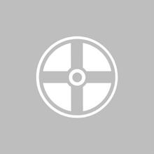 LogoMakr 2ZerFJ.png