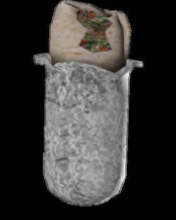 Battle Burrito Typical Colors 2 Wiki Fandom