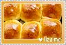 Liza-somethingscooking
