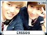 Cassidy-sme