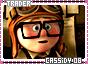 Cassidy-somagical8