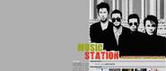 Musicstation lay4