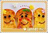 Jannet-somethingscooking