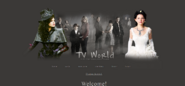 Tvworld lay2