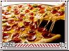 Infinity-pizza16