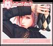 Jun-sakura17