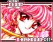 Clampaign sp3