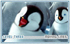 Movinglines b3