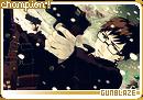 Champion m04