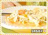 Sabby-delish