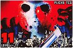 Flicks b1