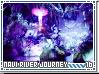 Infinity-animalkingdom-ri-naviriverjourney16