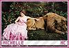 Michelle-Folklore