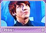 Cassidy-onlyyou1