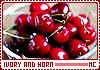 Ivoryandhorn-zest