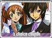 Coupon choice
