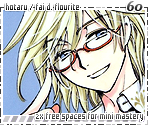 Hotaru-tradingacademypatron1