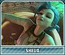 Sheva-vibra