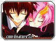 Japanimation7.png