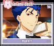 Muffy-sakura14