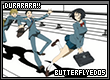 Japanimation4.png