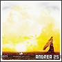 Andrea1-bestseller